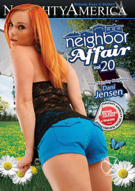 Neighbor Affair 20