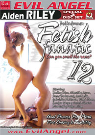 Belladonnas Fetish Fanatic 12 {dd}