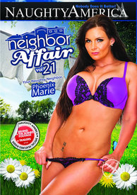 Neighbor Affair 21