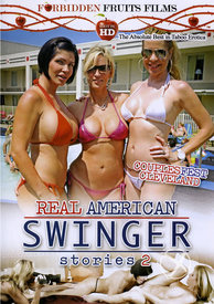 Real American Swinger Stories 02