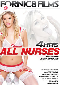 4hrs All Nurses
