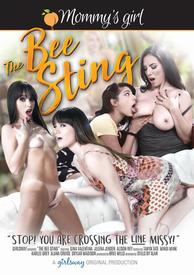 Bee Sting