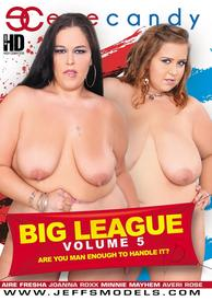 Big League 05