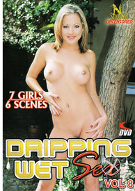Dripping Wet Sex 08