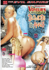 Voyeurs Favorite Blowjobs and Anals 04