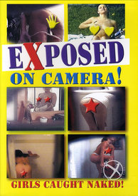 2pk Exposed On Camera/more Exposed
