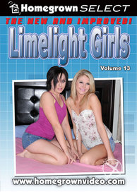 Limelight Girls 13