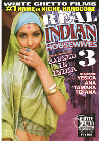 Real Indian Housewives 03