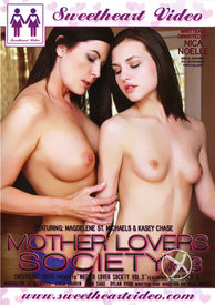 Mother Lovers Society 03