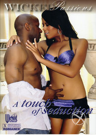 Passions - A Touch Of Seduction