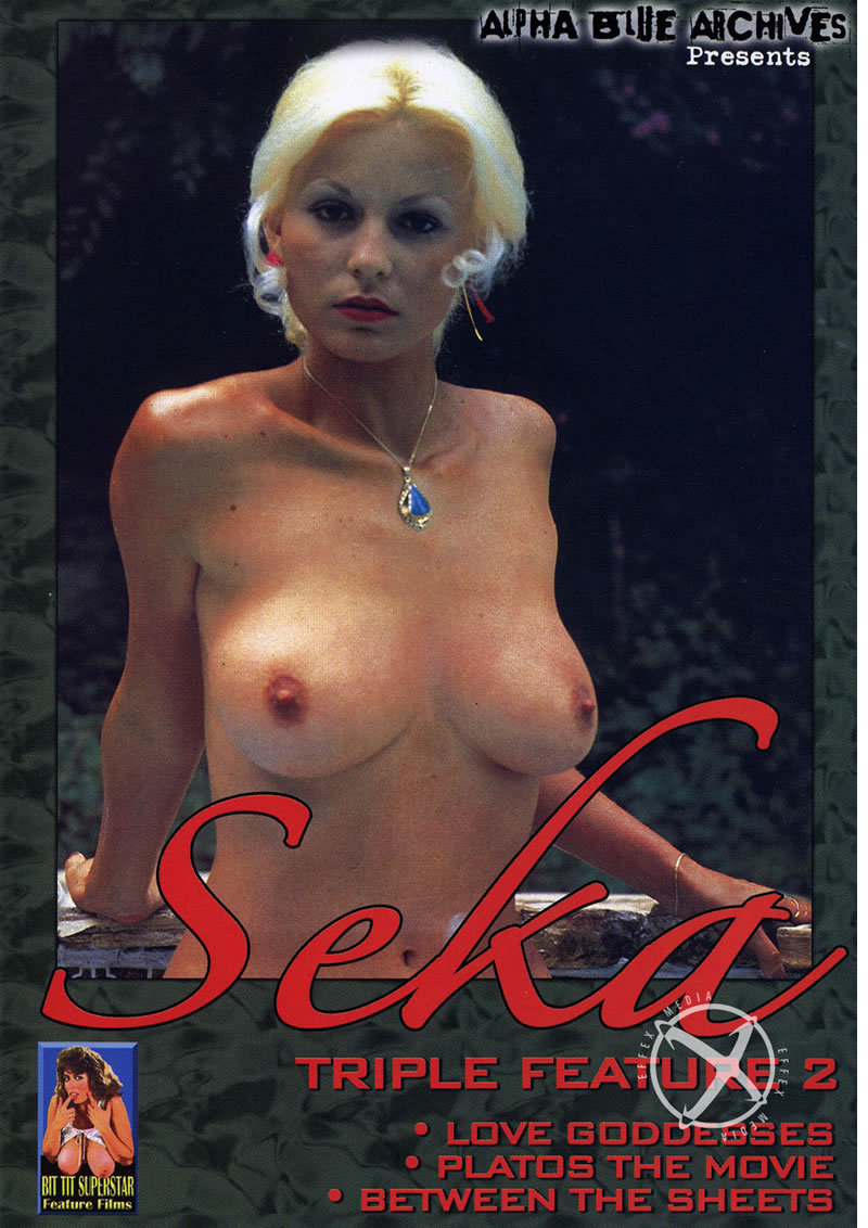Classic movie wicked sensations 1980 part 1 0f 2 5